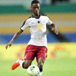 Danish giants FC Copenhagen tracking former Ghana U17 star Abdul Razak Yusif