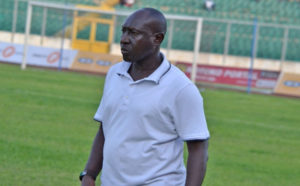 Asante Kotoko set to appoint Yussif Abubakar as new coach