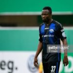 EXCLUSIVE: Schalke 04 table €7 million offer for Bernard Tekpetey