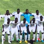 WAFU Zone B Final: Karim Zito makes two changes to squad to face Nigeria
