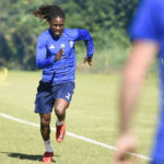 In-form Real Oviedo midfielder Richard Boateng eyes Ghana call-up