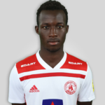 VIDEO: Osman Bukari scores BRACE and provides assist as Trencin thump Švošov in Slovak Cup