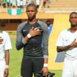 Ghana to face rivals Nigeria in final of WAFU Zone B U17 tournament