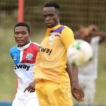 Liberty Professionals youngster Emmanuel Attipoe joins Spanish side Extremadura UD