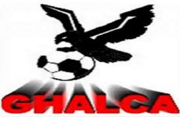 GHALCA cancels StarTimes Cup tournament after meeting with Normalisation Committee