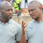 AFCON 2019: Ghana to unleash top players for South Africa friendly