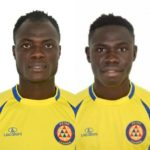 Hearts of Oak petition FIFA over Musah and Mensah departures to Angola- MD Noonan reveals