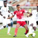 Kenya to withdraw from Afcon qualifier against Ghana?