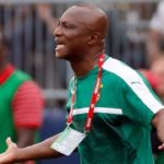 Ghana coach Kwesi Appiah denies refusing to explain call-ups to Black Stars fans