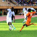 Black Starlets deputy captain Nathaniel Adjei confident Ghana will win the WAFU U-17 championship