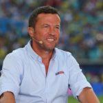 German legend Lothar Matthäus says selfishness is bane of African football