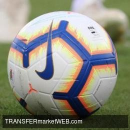 OFFICIAL - Giovanni SIO joins Al-Ittihad