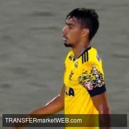 AC MILAN - Done for PAQUETA. More medical to undergo