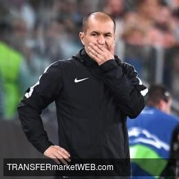 OFFICIAL - AS Monaco sack Leonardo JARDIM