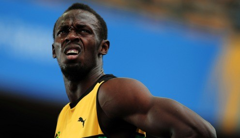 Bolt: Mariners will judge me on trial outing