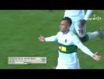 Resumen de Elche CF vs Málaga CF (2-0)