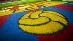 Barcelona vote on new club badge postponed amid fan protests
