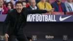 Villarreal 1-1 Atletico Madrid: Report, Ratings & Reaction as Filipe Luis Earns Atleti Draw