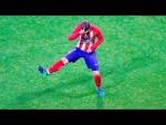 Amazing Football Dance ● HD