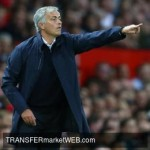 MANCHESTER UTD - Chelsea coach Ianni charged as Mourinho avoids action