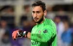Italian politician calls for AC Milan goalkeeper's demotion