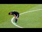 Penalty Misses By Famous Players ● HD