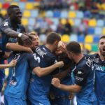 Acquah and Chibsah feature in Frosinone-Empoli thriller