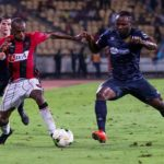 CAF Champions League: Esperance hope to overturn deficit against Primeiro de Agosto in semis second leg