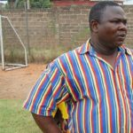 Aduana Stars chief Albert Commey wants Ghanaian clubs to stay off Africa campaign