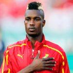2019 Africa Cup of Nations: Ghana squad profiles- John Boye