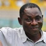 Black Stars players lack of experience in Africa hindering AFCON glory-David Duncan