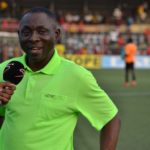 2019 Africa Cup of Nations: David Duncan, Mas-Ud Dramani and Sellas Tetteh to scout for Ghana in Egypt