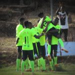 VIDEO: Watch Dreams FC fight back to draw 1-1 with Hearts of Oak in friendly