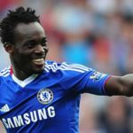 Australian side Wellington Phoenix reportedly on the verge of signing Michael Essien