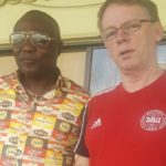 "Ashantigold Technical Director John Christensen slams Normalisation Committee for playing ""politics"" with Kotoko's Africa participation"
