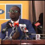 Dreams FC boss Kurt Okraku labels Asante Kotoko decision to play in Africa 'a mistake'