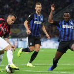 "Inter Milan star Kwadwo Asamoah excited with""memorable"" derby win"