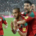 2019 AFCON qualifier Group B: Comoros fight back to hold Morocco