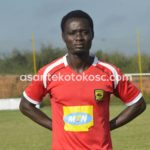 VIDEO: Asante Kotoko beat lower division side Unicon FC 2-0 to prepare for CAF Confederation Cup