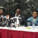 Normalisation Committee quashes 'Masters Degree requirement' reports for Ghana FA presidential aspirants
