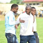 Medeama SC spokesperson Patrick Akoto seeks Supreme Court interpretation on legitimacy of teams for Africa campaign
