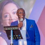 Medeama president Moses Armah mourns death of Karela owner Senator David Brigidi