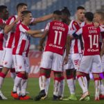 Performance of Ghanaian players abroad wrap up: Yiadom grabs brace in Serbia, Asamoah excels in debut Milan derby as Donsah returns from long injury layoff