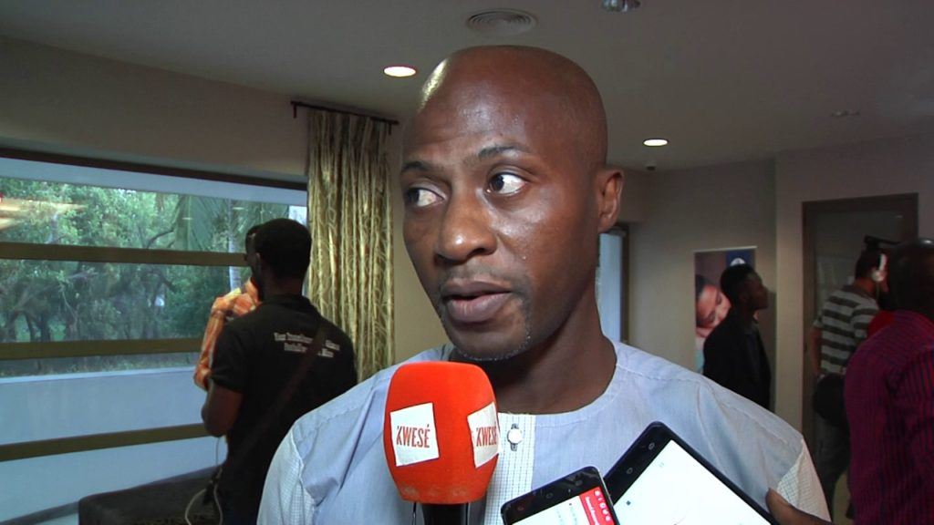 Deputy Coach Of The Black Stars Ibrahim Tanko Says The Friendly Against Asante Kotoko On Friday Will Be Use To Asses The Fringe Players In The Team