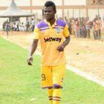 Medeama beat Karela United 2-0 in late David Brigidi memorial match