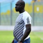 Normalisation Committee finalizes technical team for Ghana U23; Michael Osei appointed assistant coach