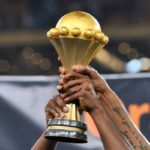 Kenya set to play in Ghana AWCON after CAF disqualifies Equatorial Guinea