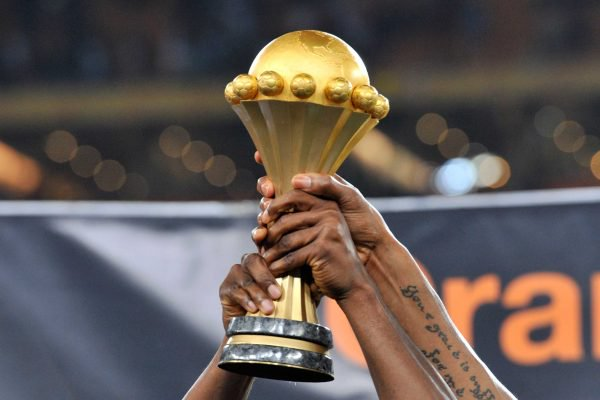CAF confirms receiving bids from Egypt and South Africa to host 2019 Africa Cup of Nations