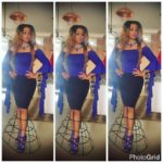 PHOTOS: Meet the woman Asamoah Gyan wants to marry after divorcing his wife