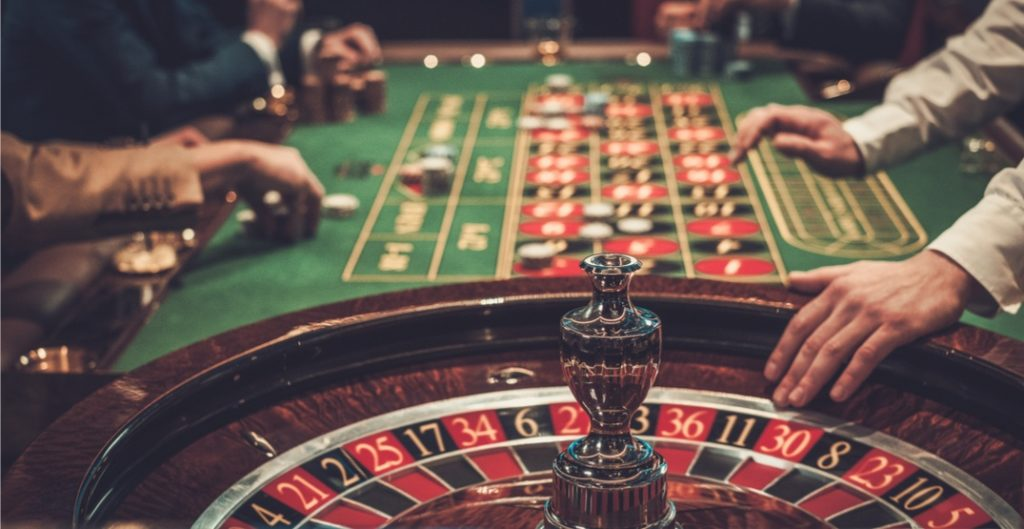 Is using a no deposit online casino the best way to go in 2018?